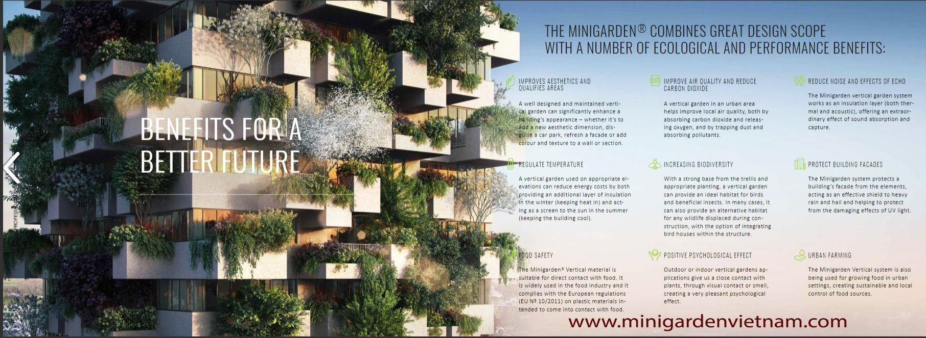 Catalogue minigardevietnam 12