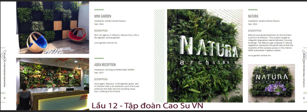 Catalogue minigardevietnam 4
