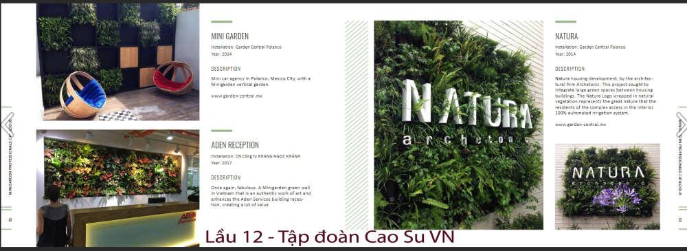 Catalogue minigardevietnam 4