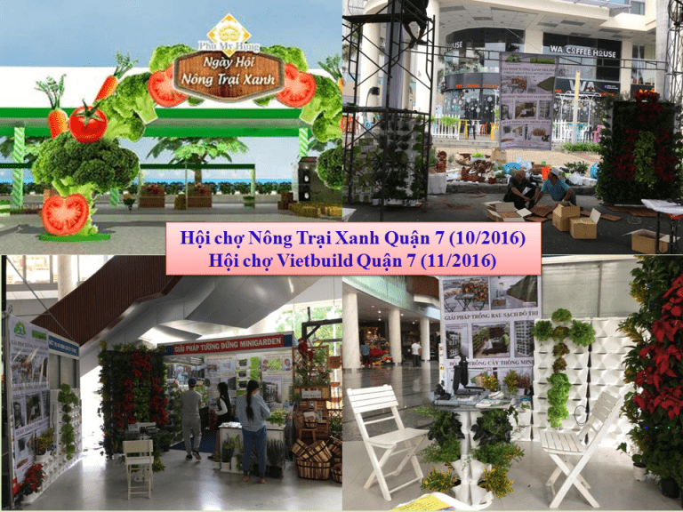Showroom-minigarden-hoi-cho-vietbuild-28-768x576