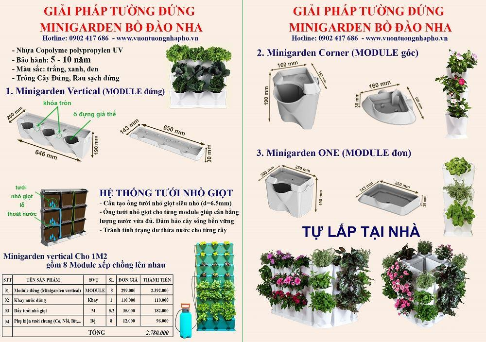 gia-1m2-vuon-dung-minigarden-vietnam
