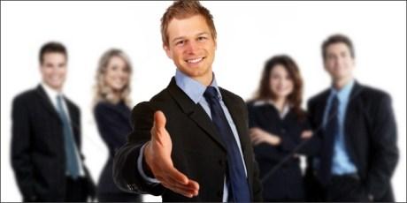 tuyen-dung-kinh doanh-cong-nghe-sinh-hoc-khanh-ngoc-khanh 2