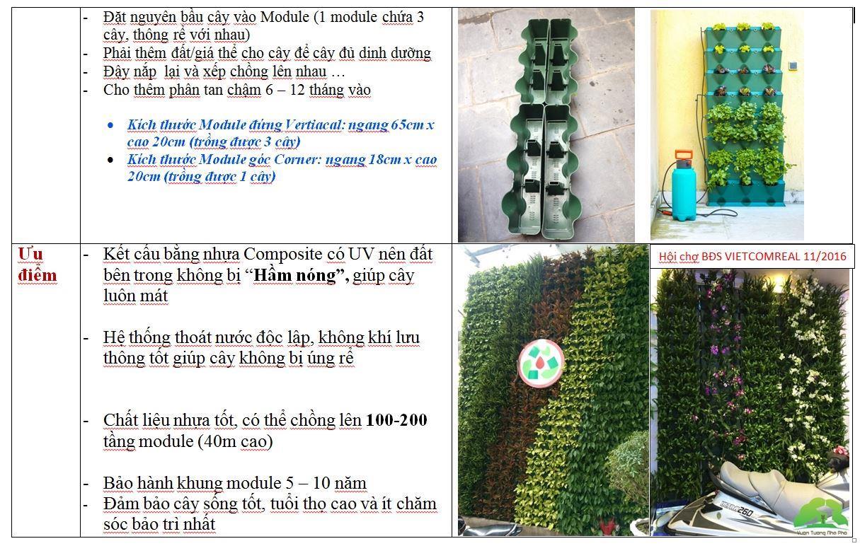 vuon-tuong-dung-minigarden-uu-diem 12