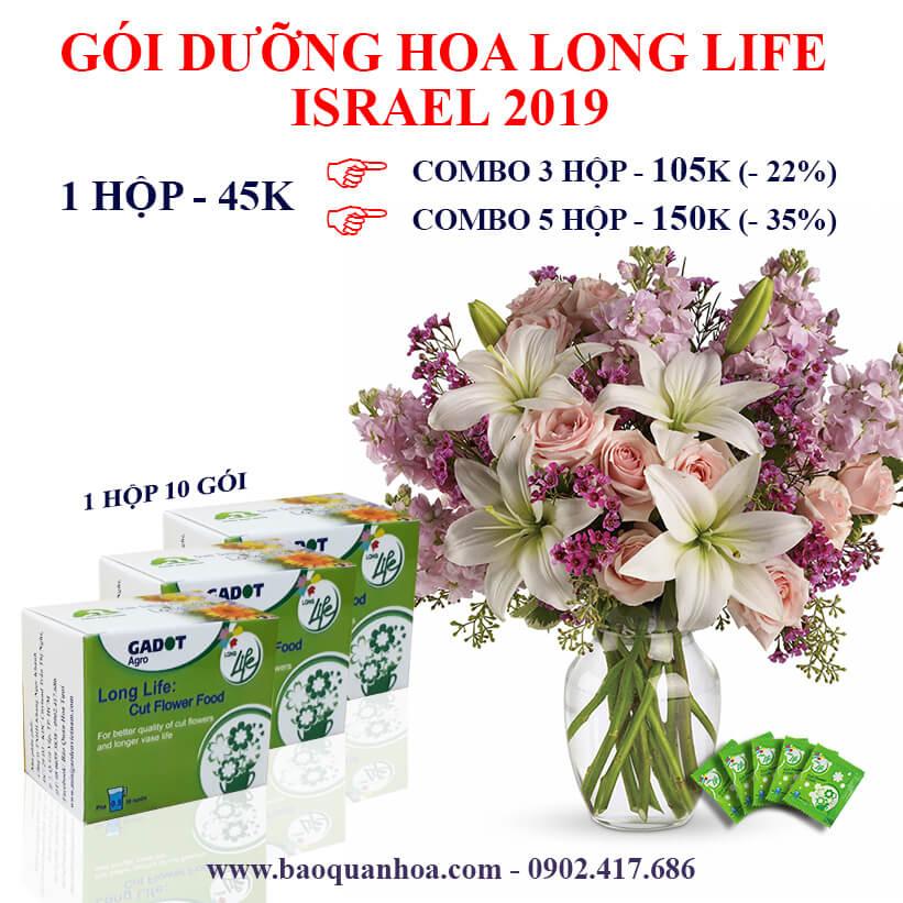 COMBO-GOI-DUONG-HOA-TUOI-LAU-LONGLIFE
