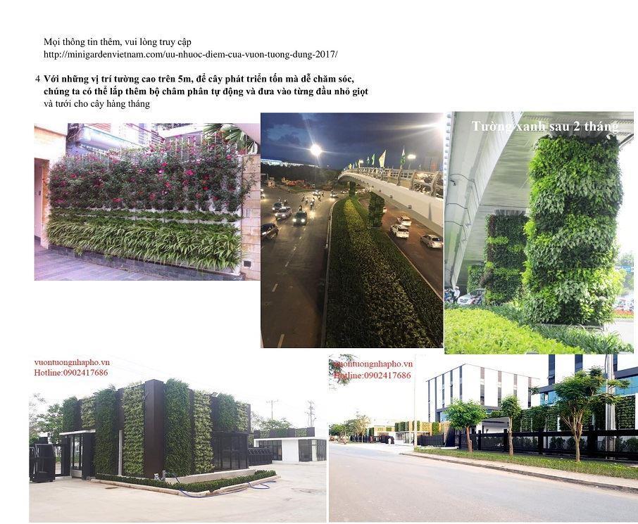 Phuong An Thi Cong Tuong Xanh 2017 - 2-3