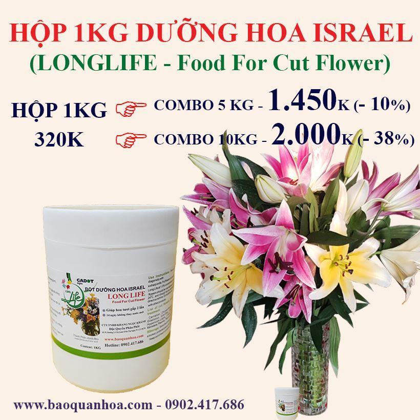 hop-duong-hoa-tuoi-lau-israel-loai-1kg