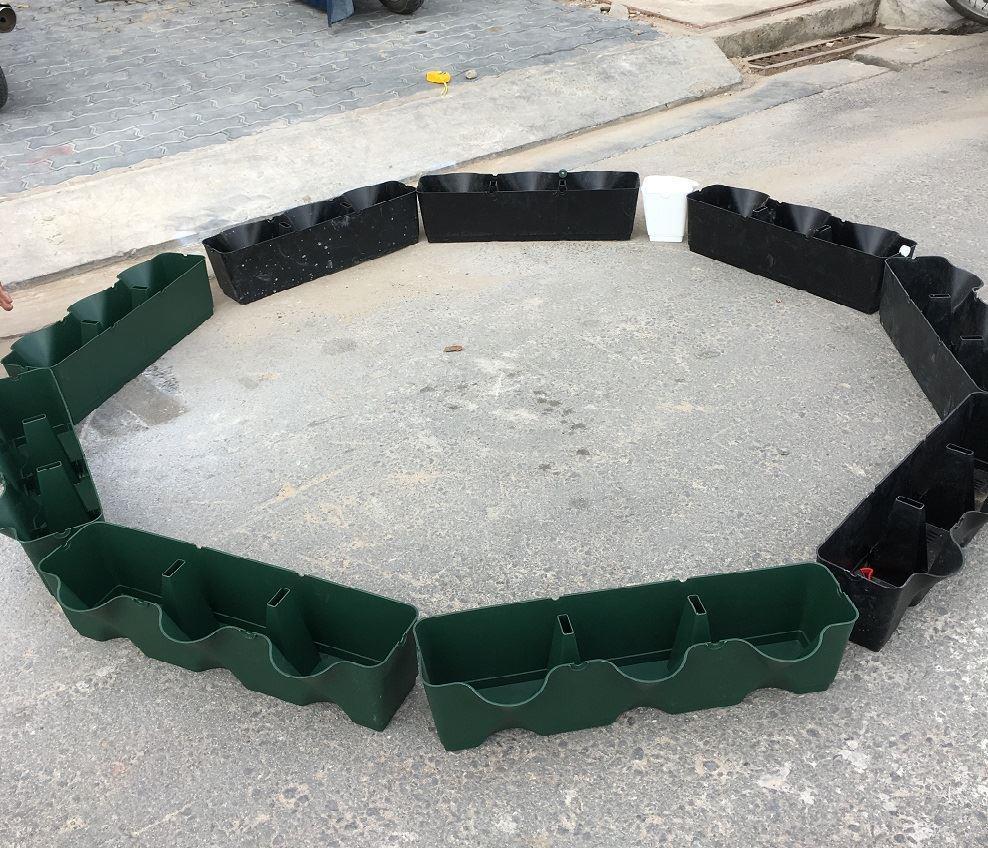 khung-tuong-xanh-dung-module-Minigarden 6