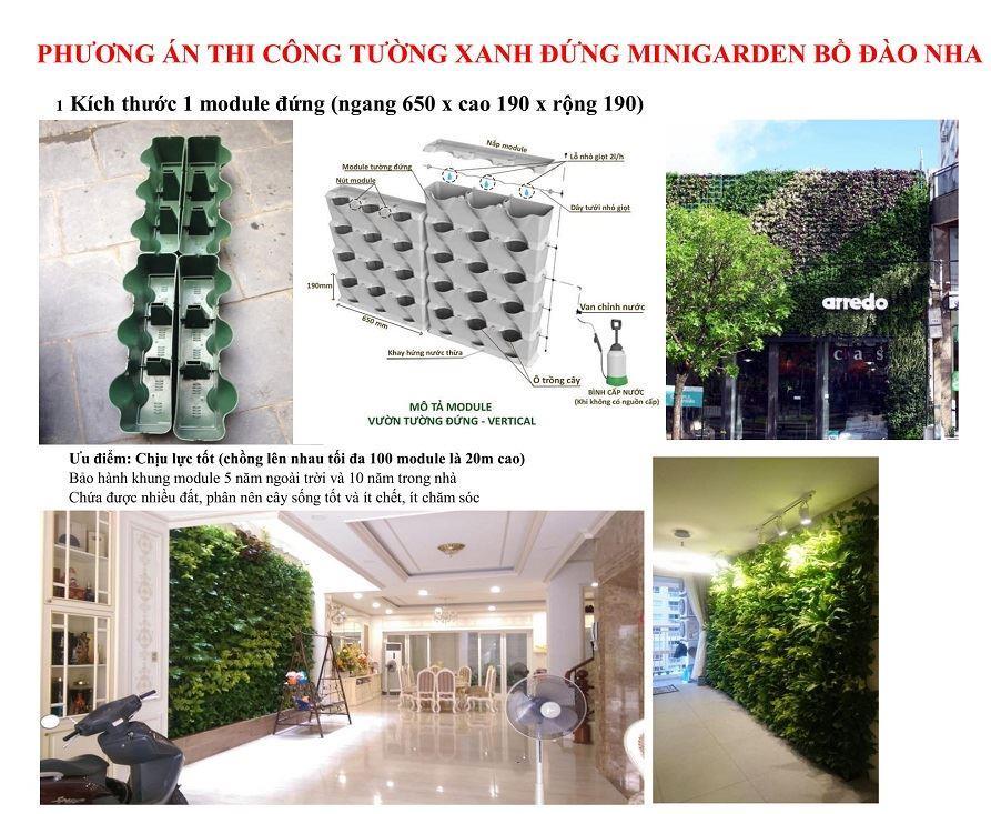 phuong-an-thi-cong-vuon-dung-minigarden 2