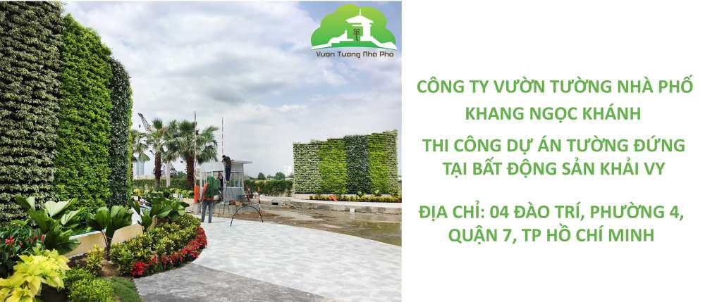 phuong-an-thi-cong-vuon-dung-minigarden