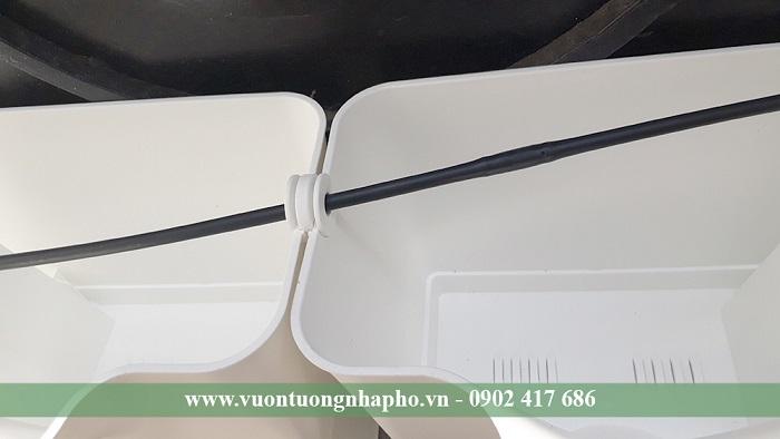 lap-dat-he-thong-vuon-dung-minigarden-01