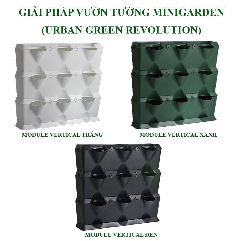 0-1.giai-phap-vuon-dung-minigarden