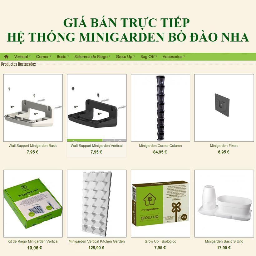 4-19. gia-ban-truc-tiep-minigarden-bo-dao-nha