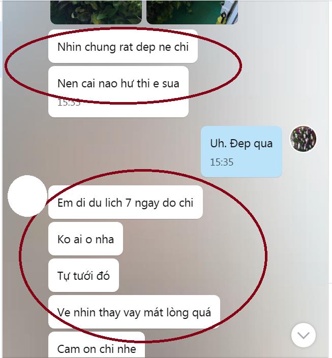 vuon-tuong-ban-cong-chi-Thanh