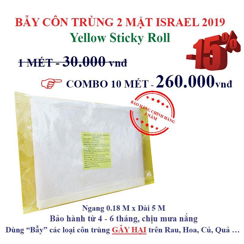 combo-10m-bay-con-trung