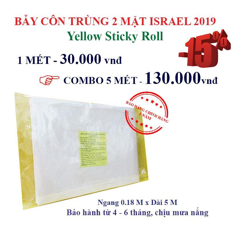 combo-keo-bay-ruoi-israel
