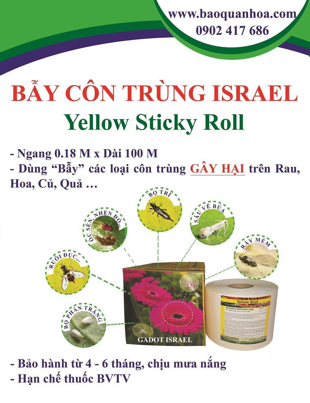 keo-bay-ruoi-duc-trai-israel 2