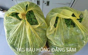 rau-hong-dang-sam-1kg