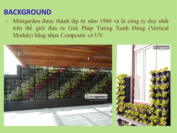 khang-Ngoc-Khanh-Minigarden 1