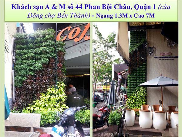 khang-Ngoc-Khanh-Minigarden 12