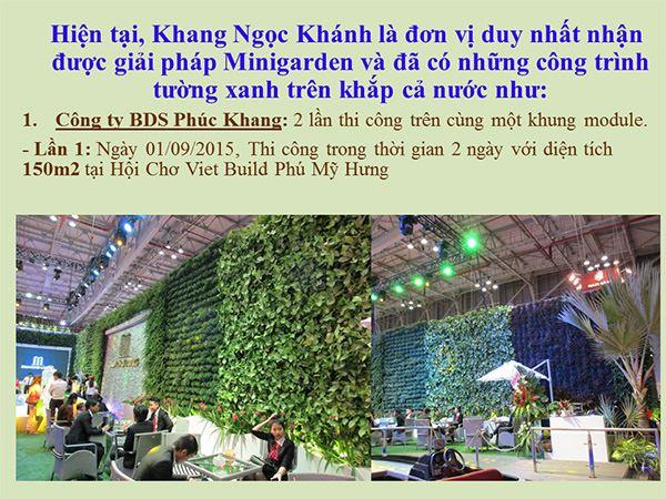 khang-Ngoc-Khanh-Minigarden 6