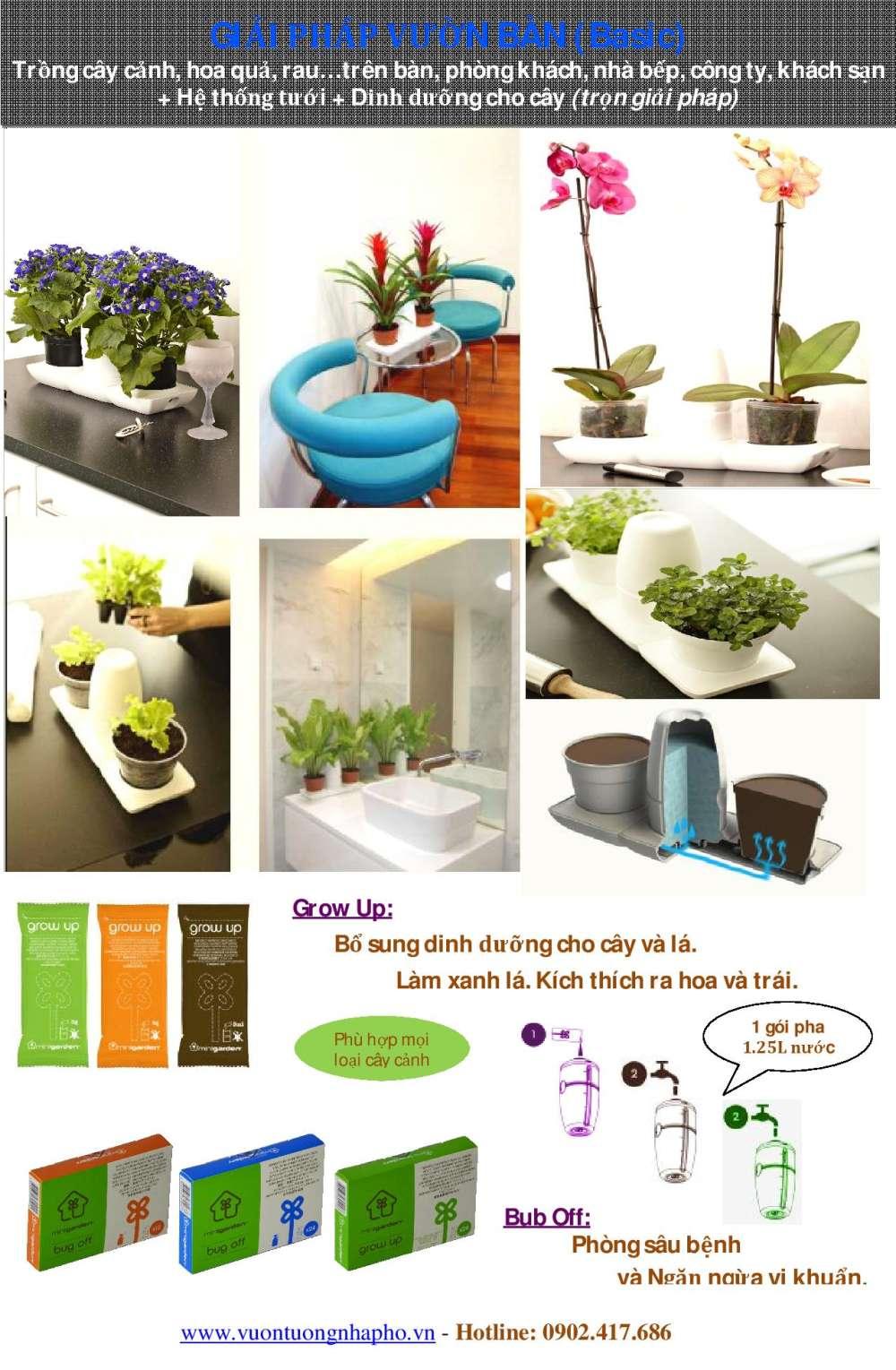 Leaflet 4 pdf-page-001