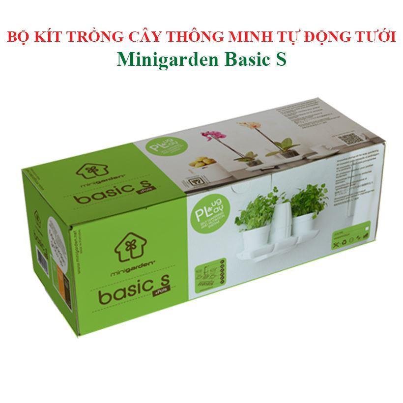 bo-kit-trong-cay-tu-dong-tuoi-minigarden-basic-s-bao-hanh-10nam