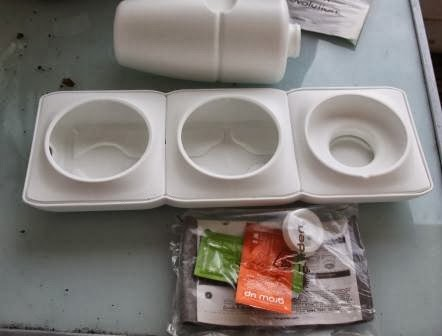 chau-kit-trong-cay-tu-dong-tuoi Basic 9